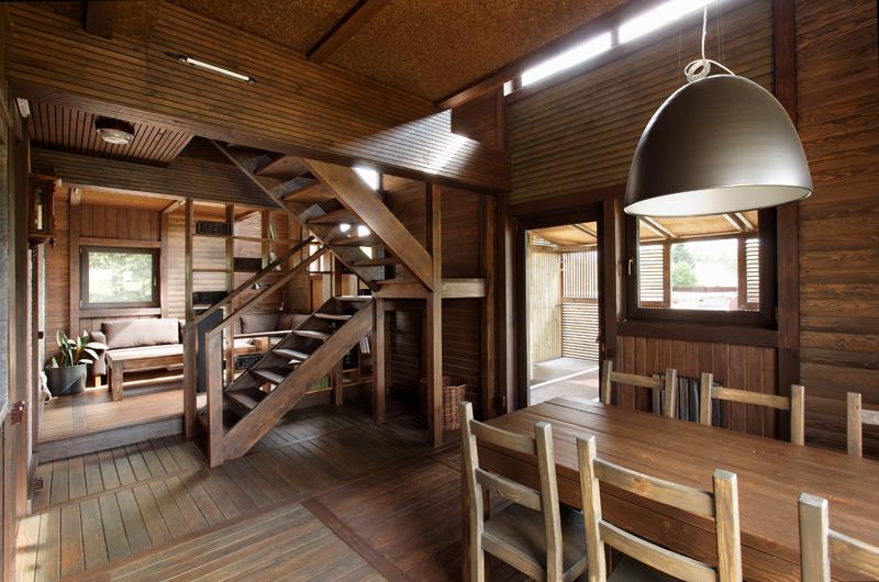 Architecture. Design. WHAT 133
